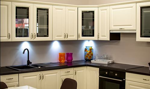 here are best kitchen design tips