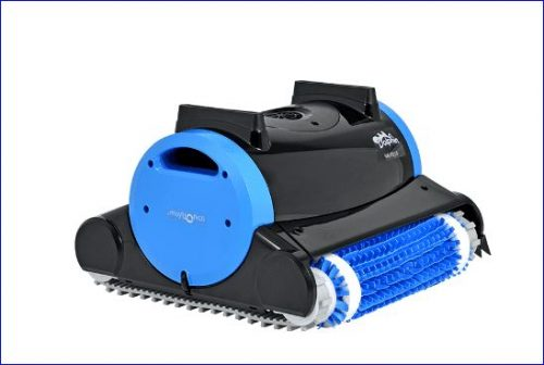 maytronics pool cleaner Dolphin